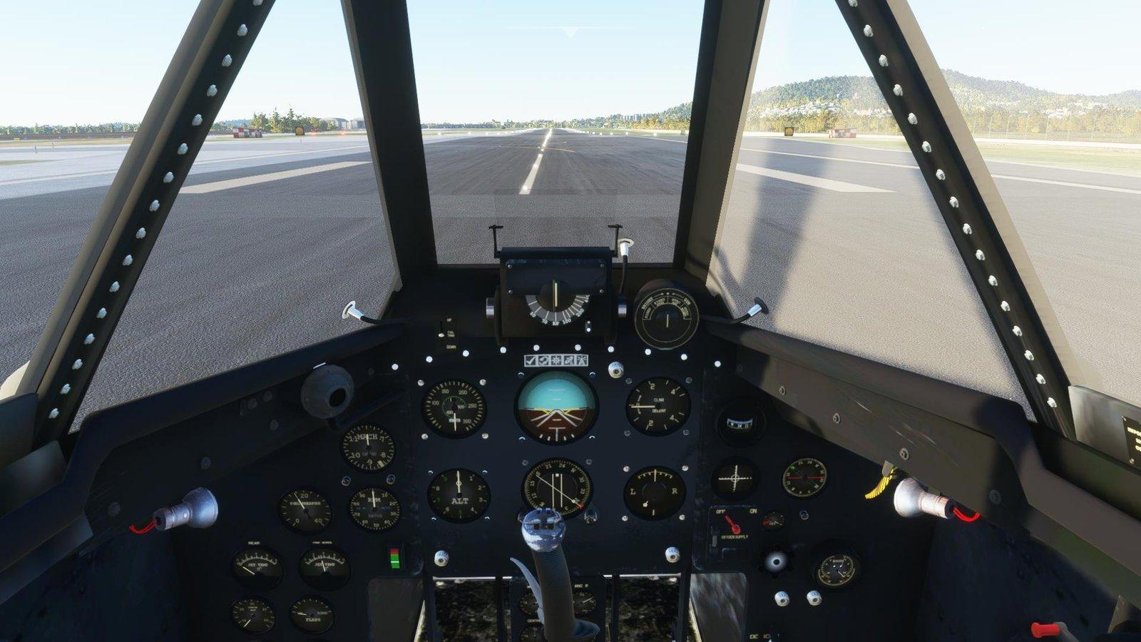 FlightSimulator 2021-01-16 20-49-10-95
