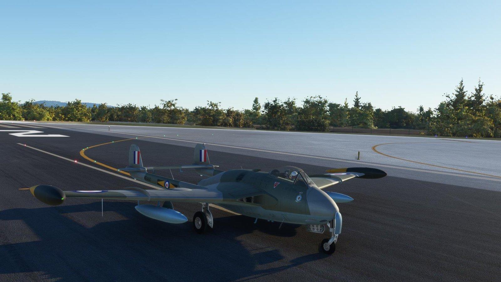 FlightSimulator 2021-01-16 20-48-47-85