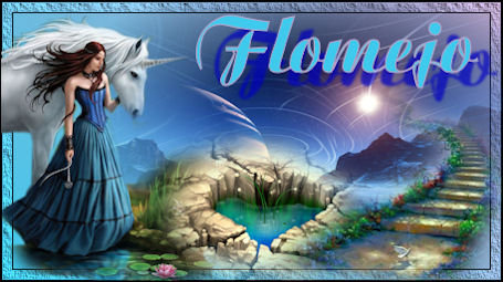 Imagine - Page 2 210117105934485483