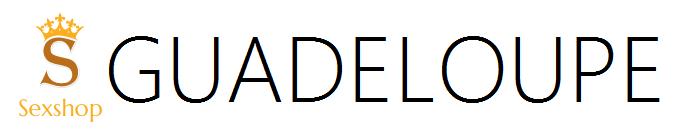 Sexshop Guadeloupe