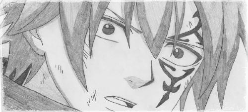 Les Pupilles de la Vérité [Meikyû Manako] 210119073847284581