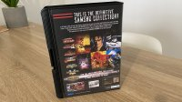 [ECH] SNES complète vers. USA/CAN contre N64 Pack Mario Pak 64 - Page 8 Mini_210119095104655029