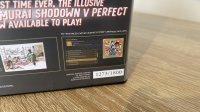 [ECH] SNES complète vers. USA/CAN contre N64 Pack Mario Pak 64 - Page 8 Mini_210119095139754366