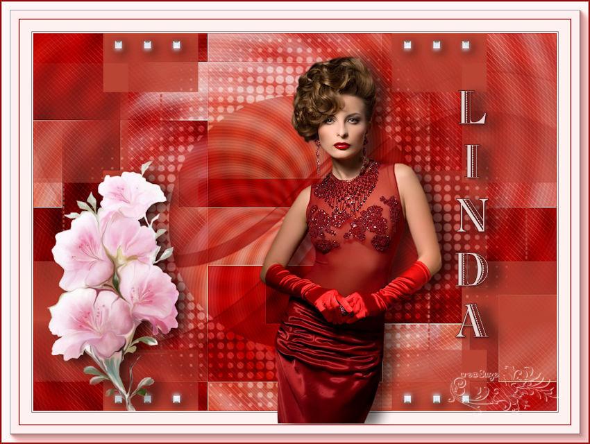 Linda - Page 3 210121051432692129
