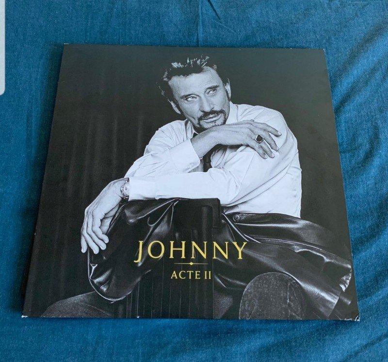 """Bientôt """" Johnny Acte 2 """" - Page 9 210121082544911446"""