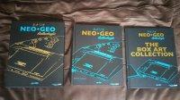(ECH) Anthologie NeoGeo édition Progear (Geeks Line) Mini_210121030728198338