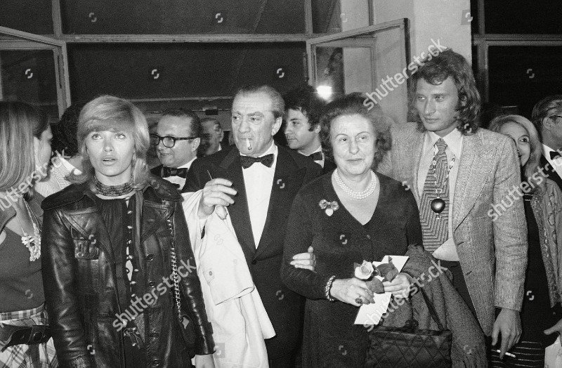 nathalie-delon-and-lucchino-visconti-cannes-film-festival-cannes-france-shutterstock-editorial-7364226a_copy_800x524