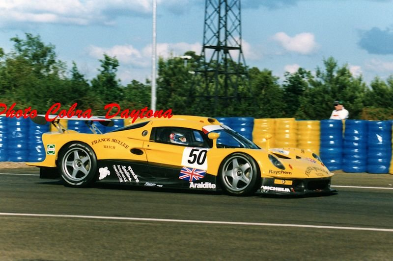 lm97-50 hp1