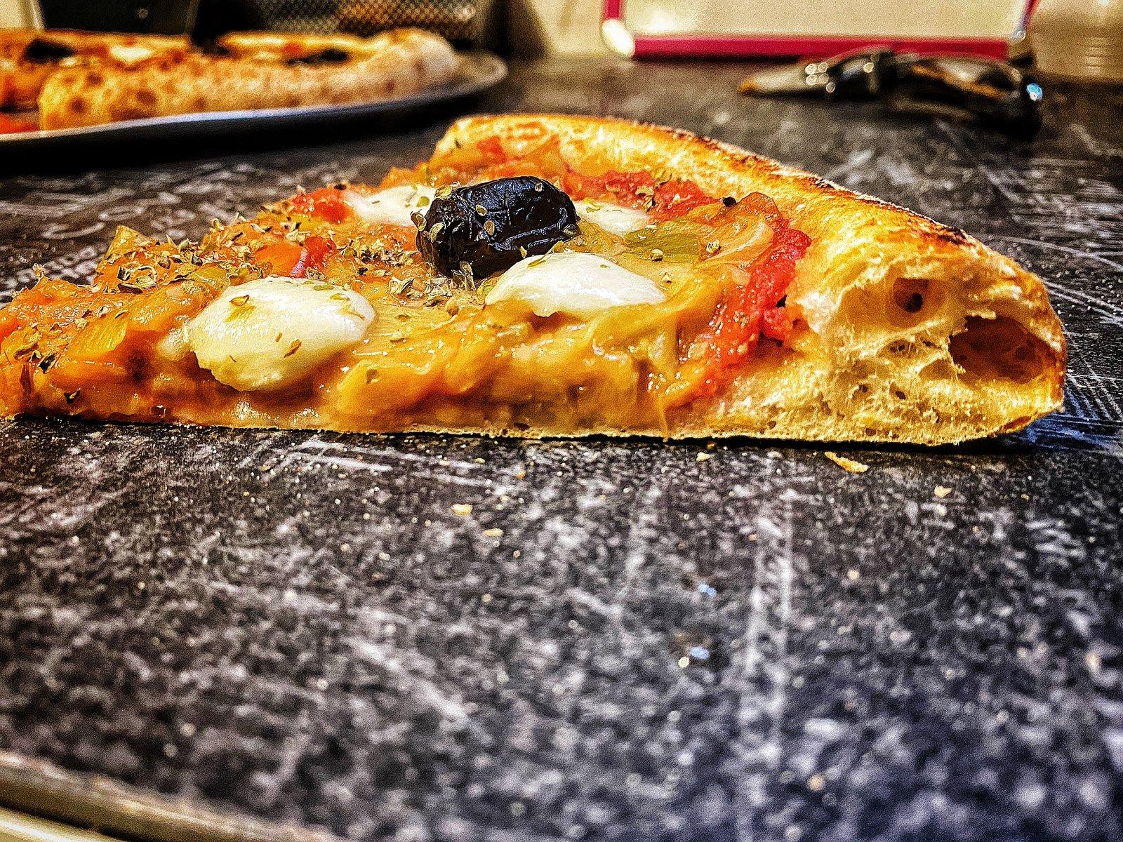 Photos alvéolage pizzas  - Page 9 21012207170329567