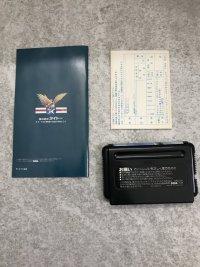 VDS - JEUX MD JAP - TBE / BE Mini_210123010653535093