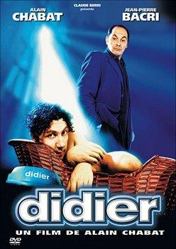Didier - [Uptobox] 210124100125336600