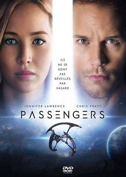 Passengers - [Uptobox] 210125031838459879