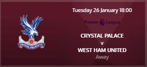 Angleterre - Barclays Premier League 2020/ 2021 - Page 2 210126065452130772