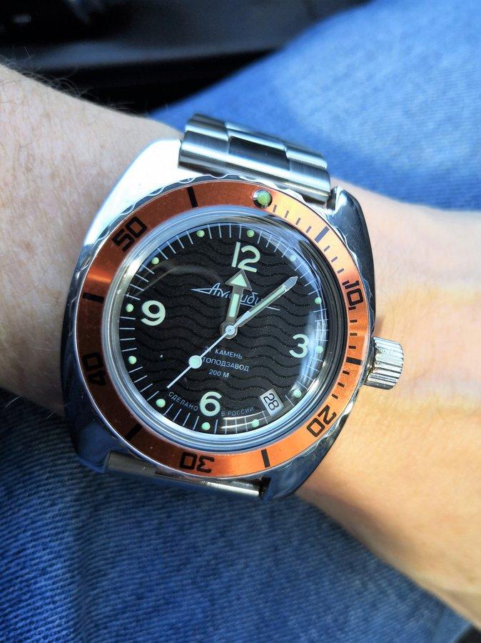 Vos montres russes customisées/modifiées - Page 13 210128112015626772