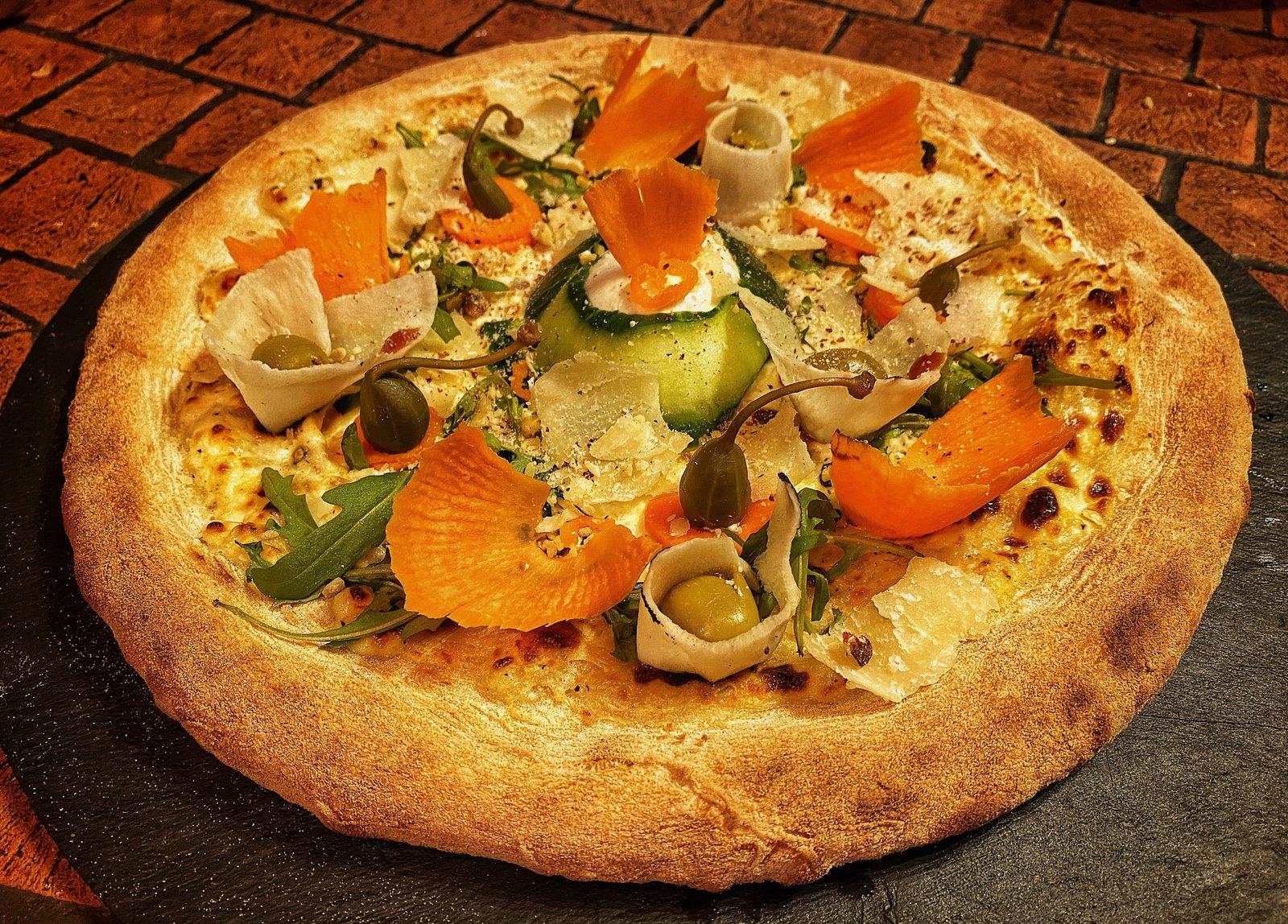 Photos alvéolage pizzas  - Page 9 210128121809719905
