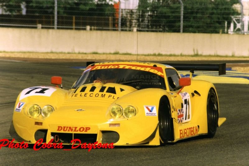 lm97-71 hp2