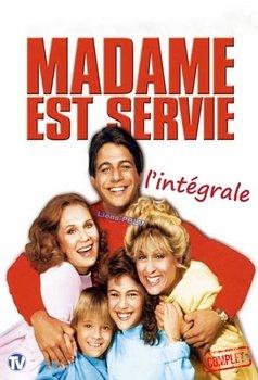 Madame est servie [Uptobox] 210130114609264176