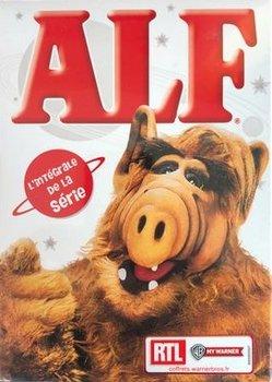 ALF [Uptobox] 210131035144903406