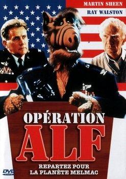 Opération ALF [Uptobox] 210131043159556338