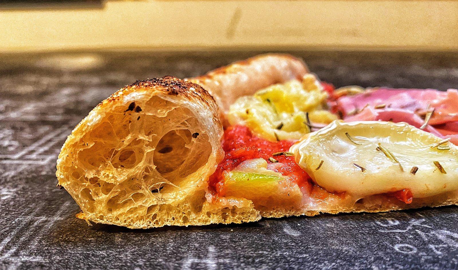 Photos alvéolage pizzas  - Page 9 210131053525856652