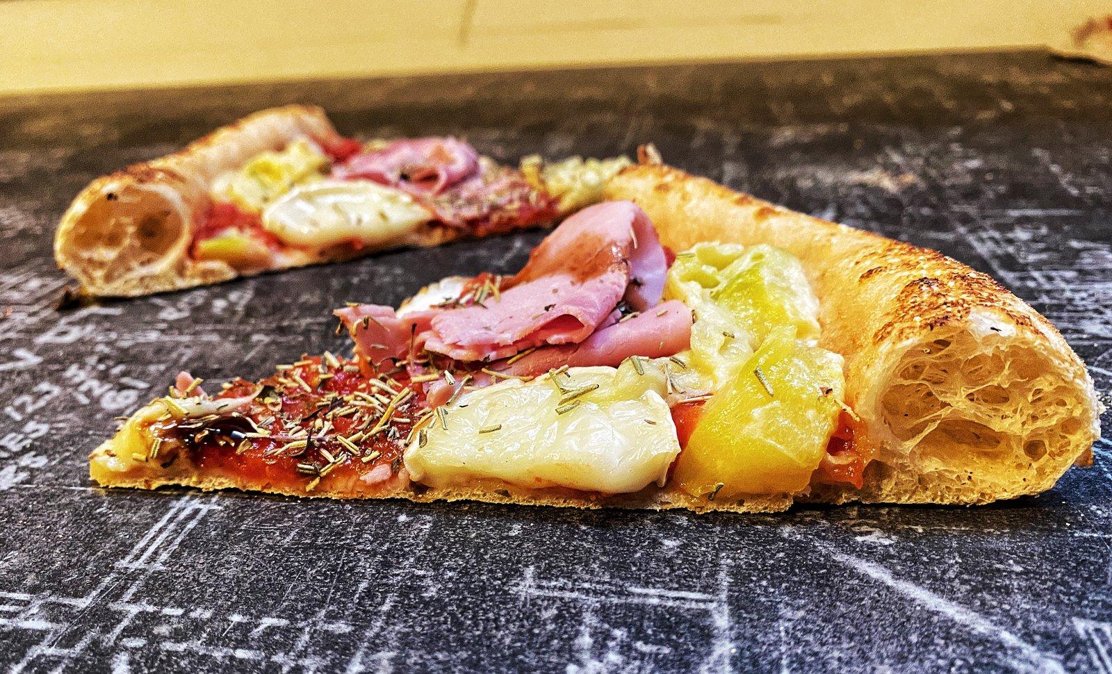 Photos alvéolage pizzas  - Page 9 210131054000729448
