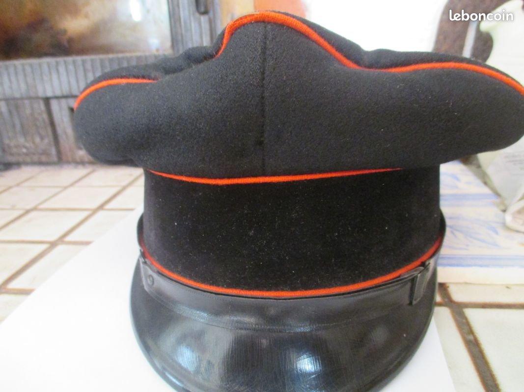 casquette Allemande 21013109232187214