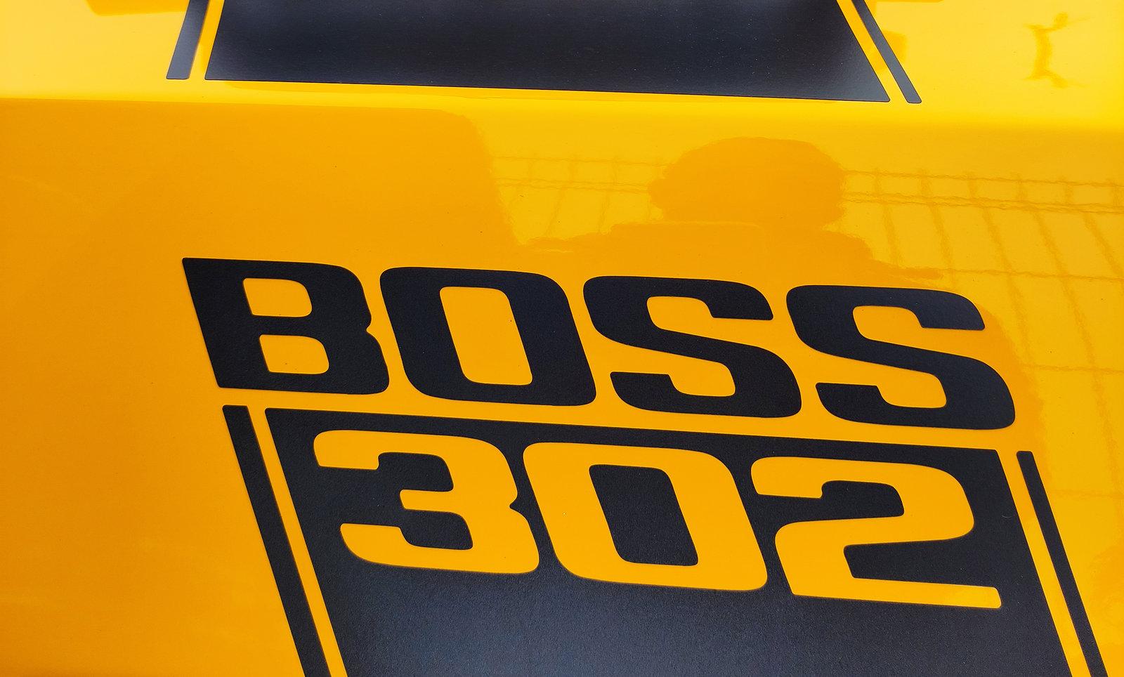201212_Boss (21bis)