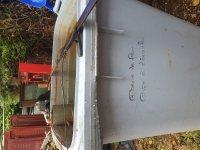 Tuto - Ajout de boudin pneumatiques aux lames arrières Mini_210204111027113632