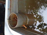 Tuto - Ajout de boudin pneumatiques aux lames arrières Mini_210204111130490344