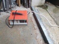 Tuto - Ajout de boudin pneumatiques aux lames arrières Mini_210204111205920757