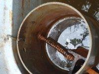Tuto - Ajout de boudin pneumatiques aux lames arrières Mini_210204111210928756