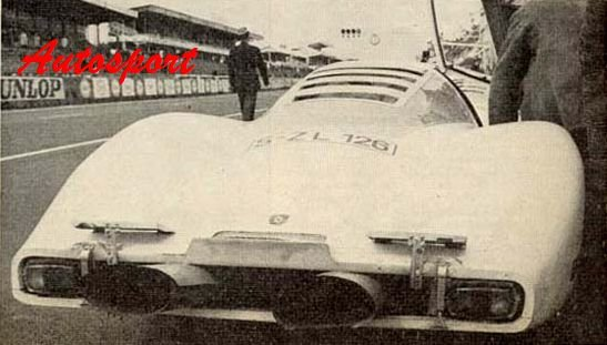 lm67preq-40autosport