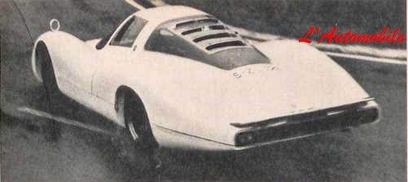 lm67preq-40 LAutomobile