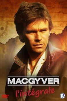 MacGyver - 1985 - [Uptobox] 210206071736731660