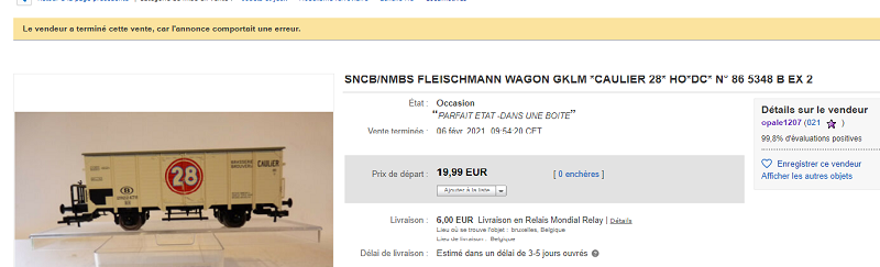Escroqueries sur Ebay 210206105741988953