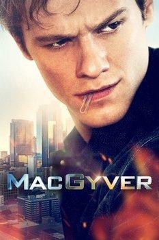 MacGyver - 2016 - S05 [ E15/15 ] [Uptobox] 210207050219573950