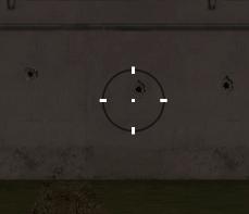 Screenshot_198