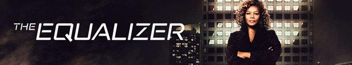 The Equalizer S01E10