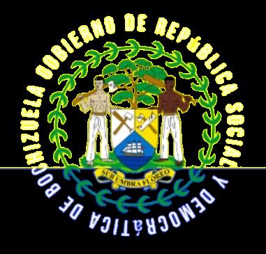 Gobierno de la República Social y Democrática de Bochizuela