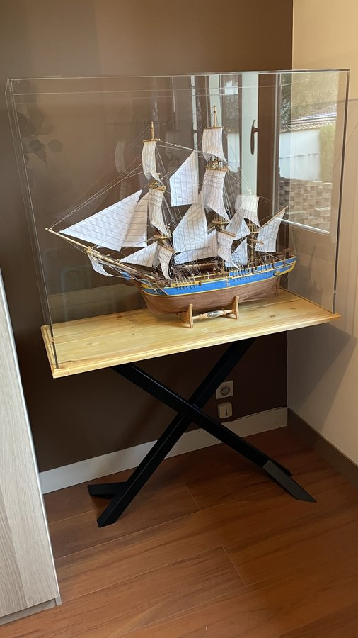 HMAV Bounty 1783 (Del Prado 1/46°) par Tonius 210208094349701074