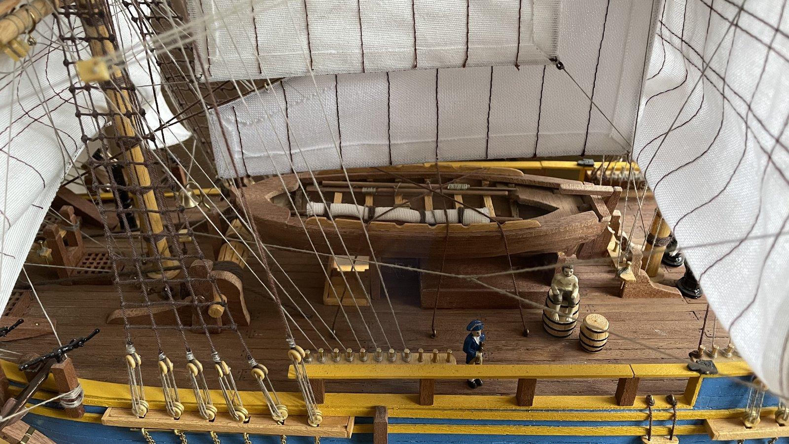 HMAV Bounty 1783 (Del Prado 1/46°) par Tonius 210208094722638924