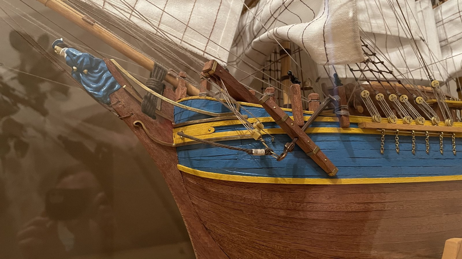 HMAV Bounty 1783 (Del Prado 1/46°) par Tonius 210208094836493157