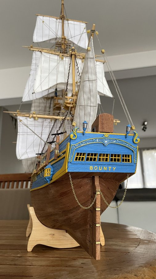 HMAV Bounty 1783 (Del Prado 1/46°) par Tonius 210208100828765058