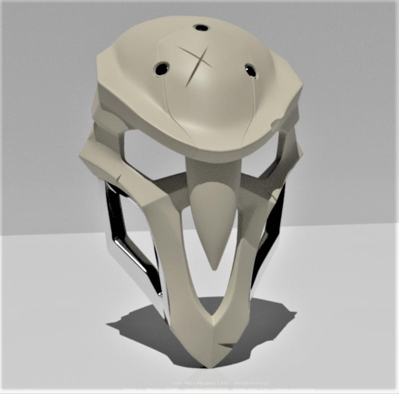 REAPER-mask.-2png