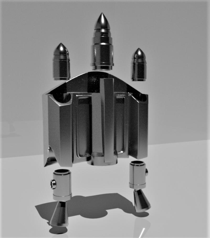 mandalorain-clone-wars-jetpack-2
