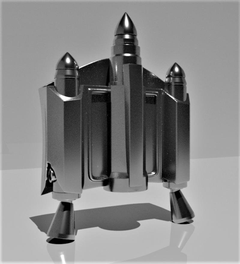 mandalorain-clone-wars-jetpack