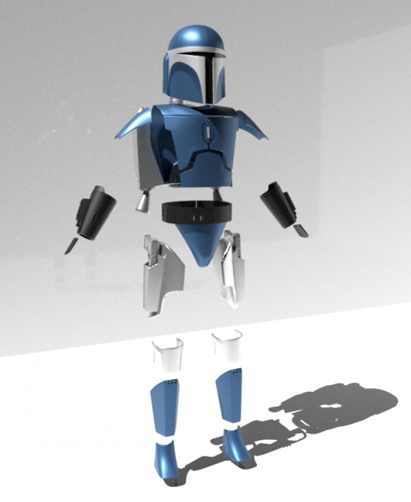 mandalorain-clone-wars-3