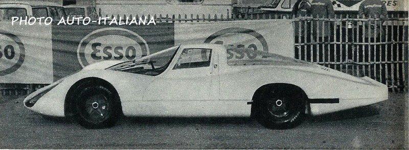 lm67preq-41 auto italiana