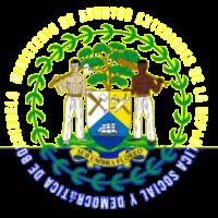 Republica de Bochizuela