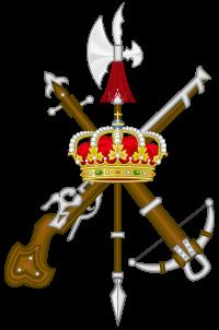 Légion Bochizuelienne